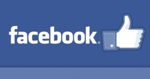Facebook-Logo-621x328