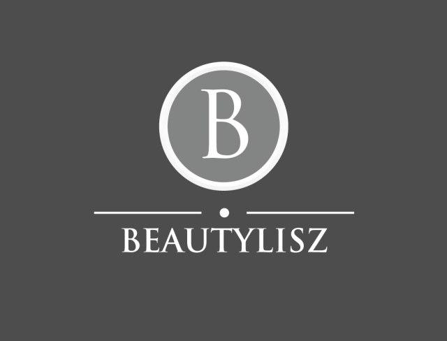 Logo-Beautylisz