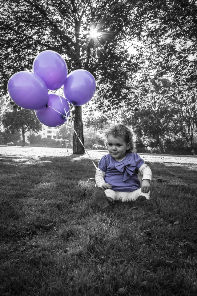 Indy ballon zw28-08-2013 Done