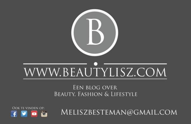 Visitekaartje-Beautylisz-Front2